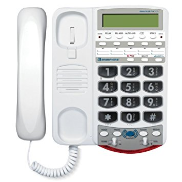 VCO Phone