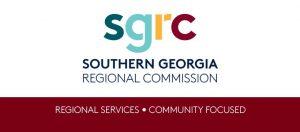 SGRC logo